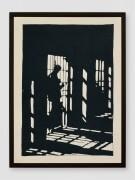 1995 | UGO RONDINONE