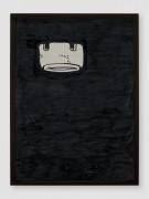 1998 | UGO RONDINONE