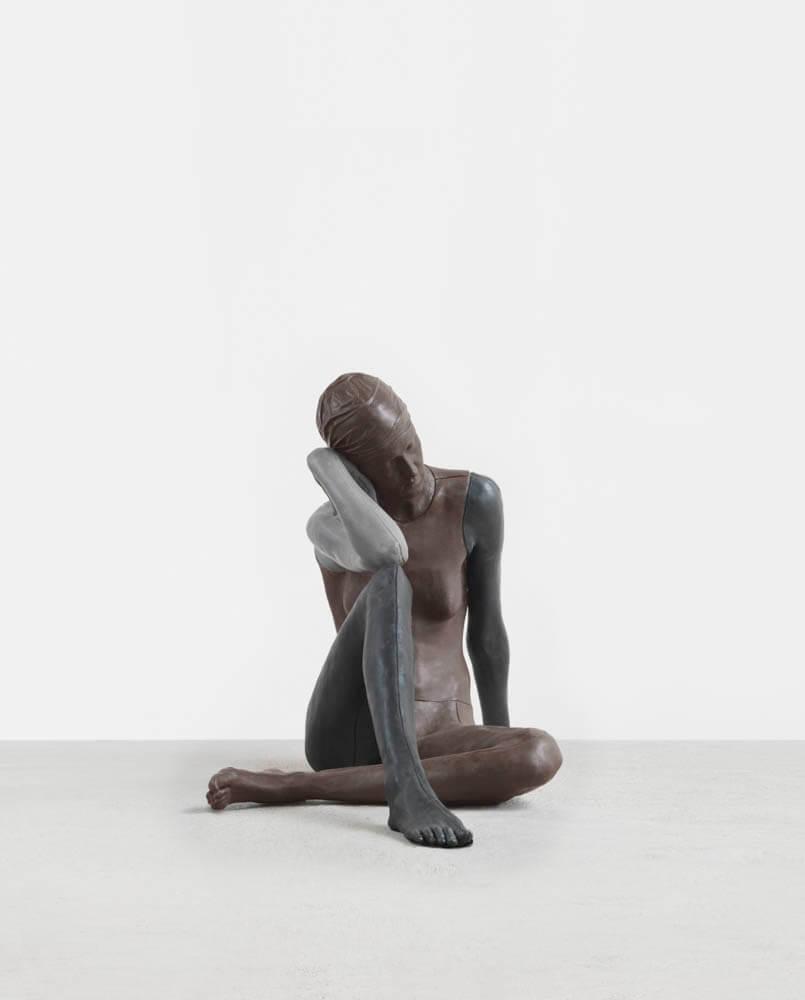 nude (xxxxxxxxxxxx) | UGO RONDINONE